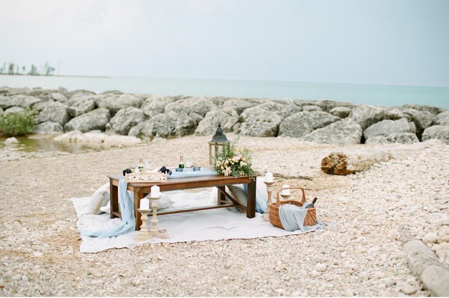 Great-Lakes-Wedding-Ideas