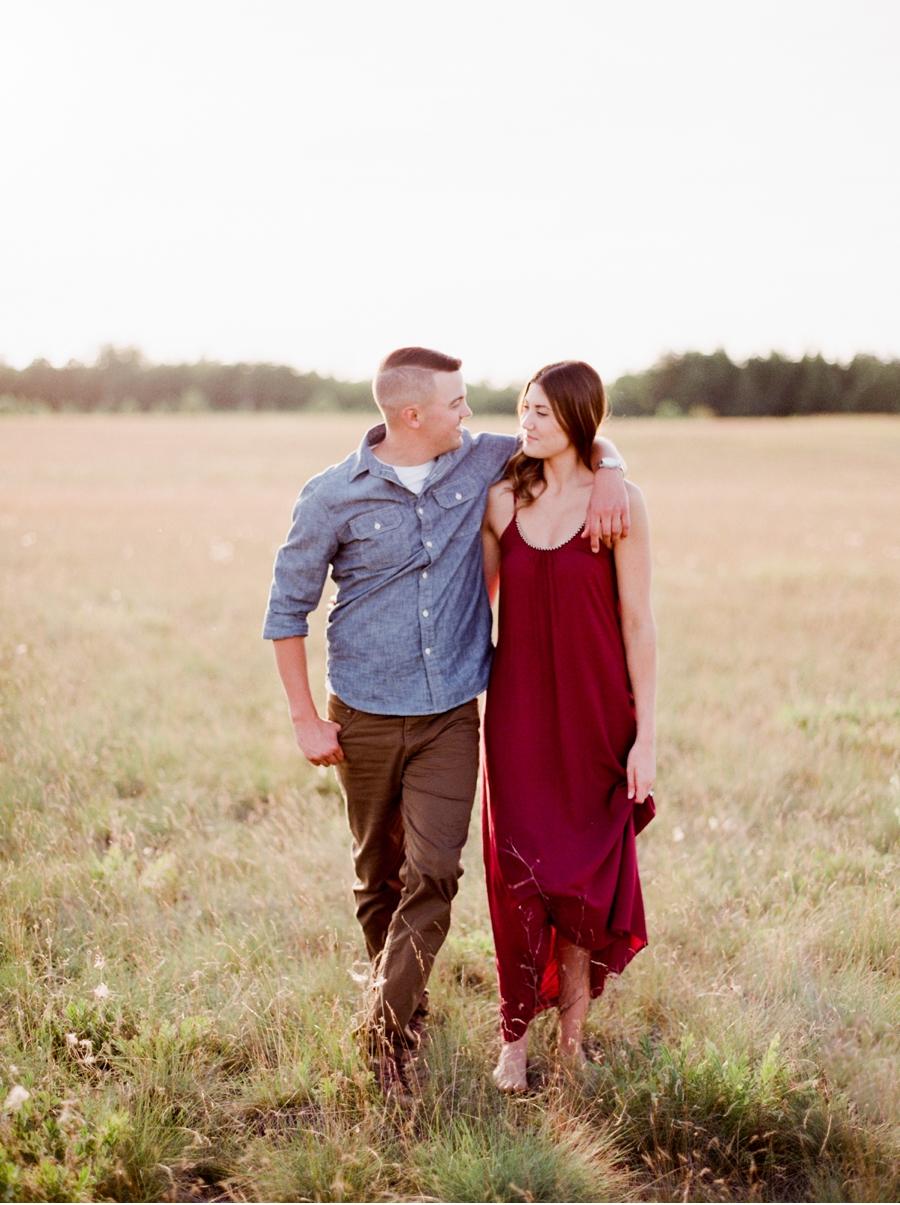 Prairie-Wedding-Photographer