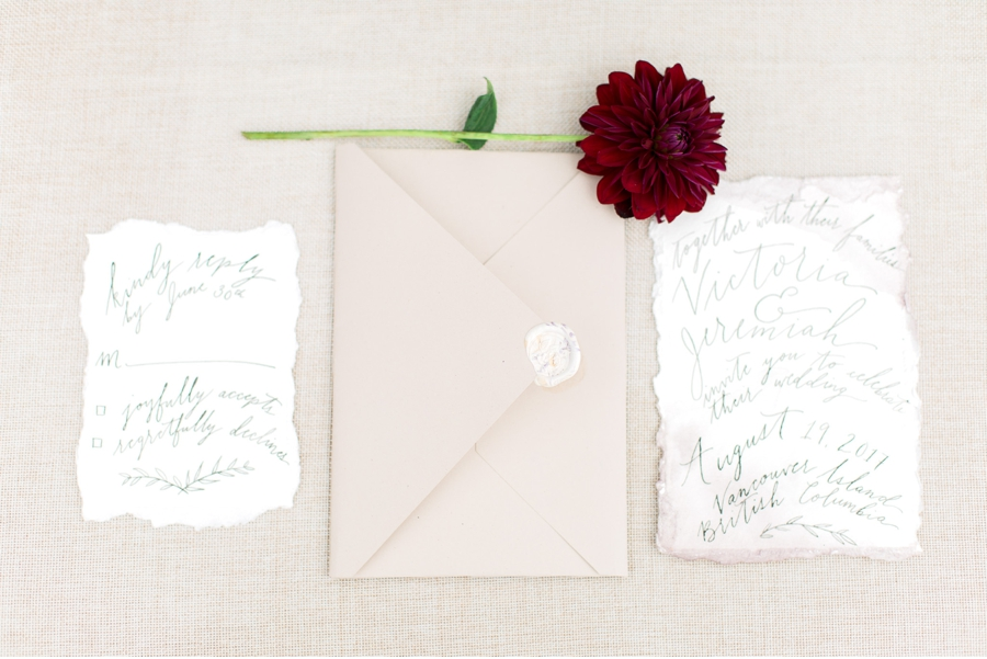 Fall-Wedding-Stationery-Suite