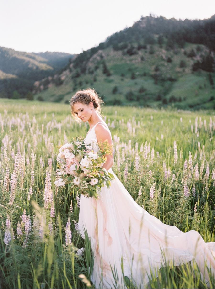 Spring-Wedding-Portraits