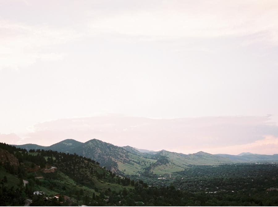 Rocky-Mountain-Elopement-Shoot
