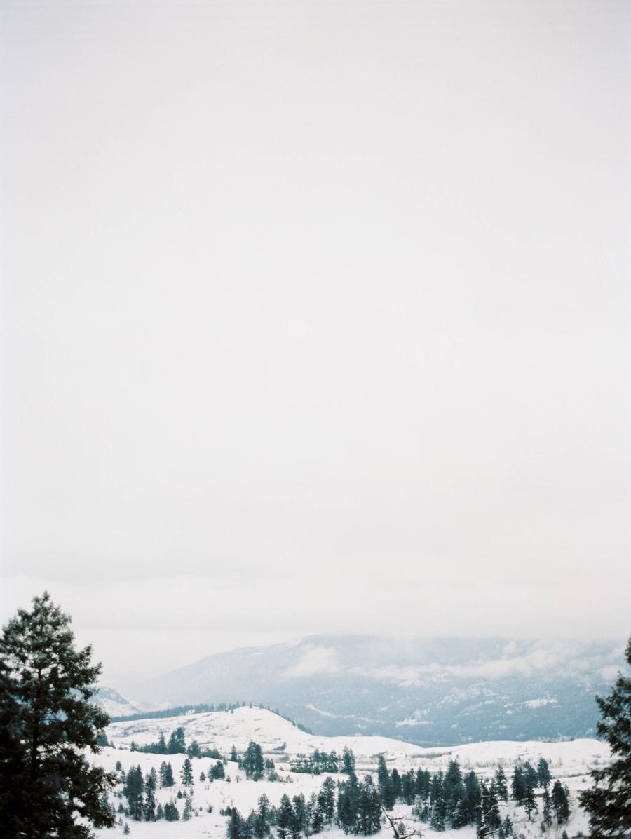 Kelowna-Winter-Wedding-Inspiration