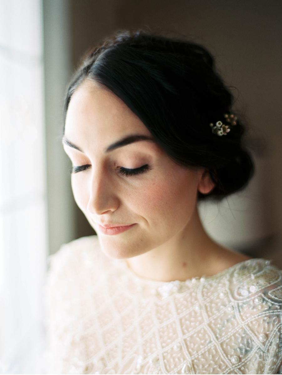 Canadian-Winter-Wedding-in-the-Okanagan