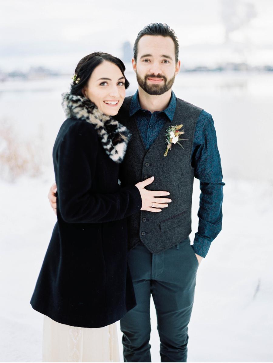 Jenna-Hill-Winter-Wedding-Okanagan