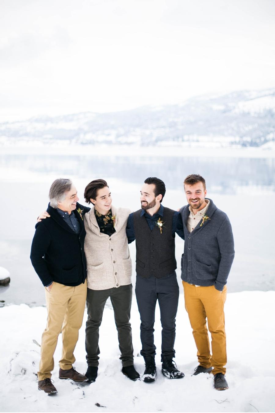 Casual-Winter-Wedding-Attire-for-Groomsmen