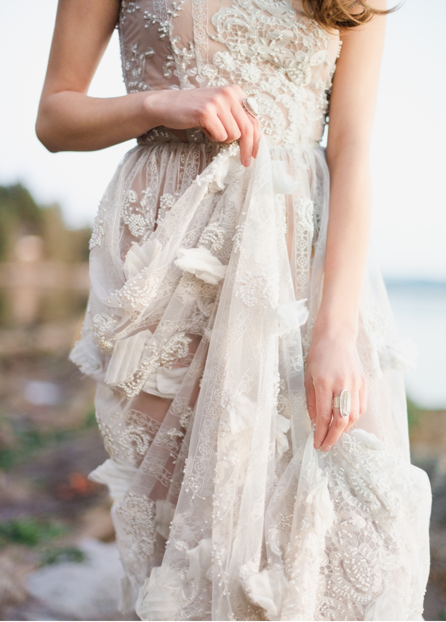 Lace-Gown-British-Columbia-Bride