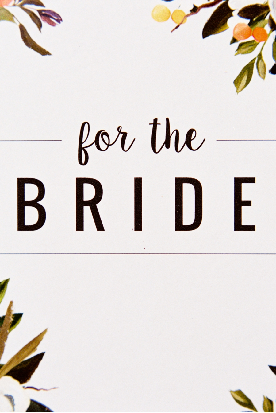 Bridal-Pampering-Set