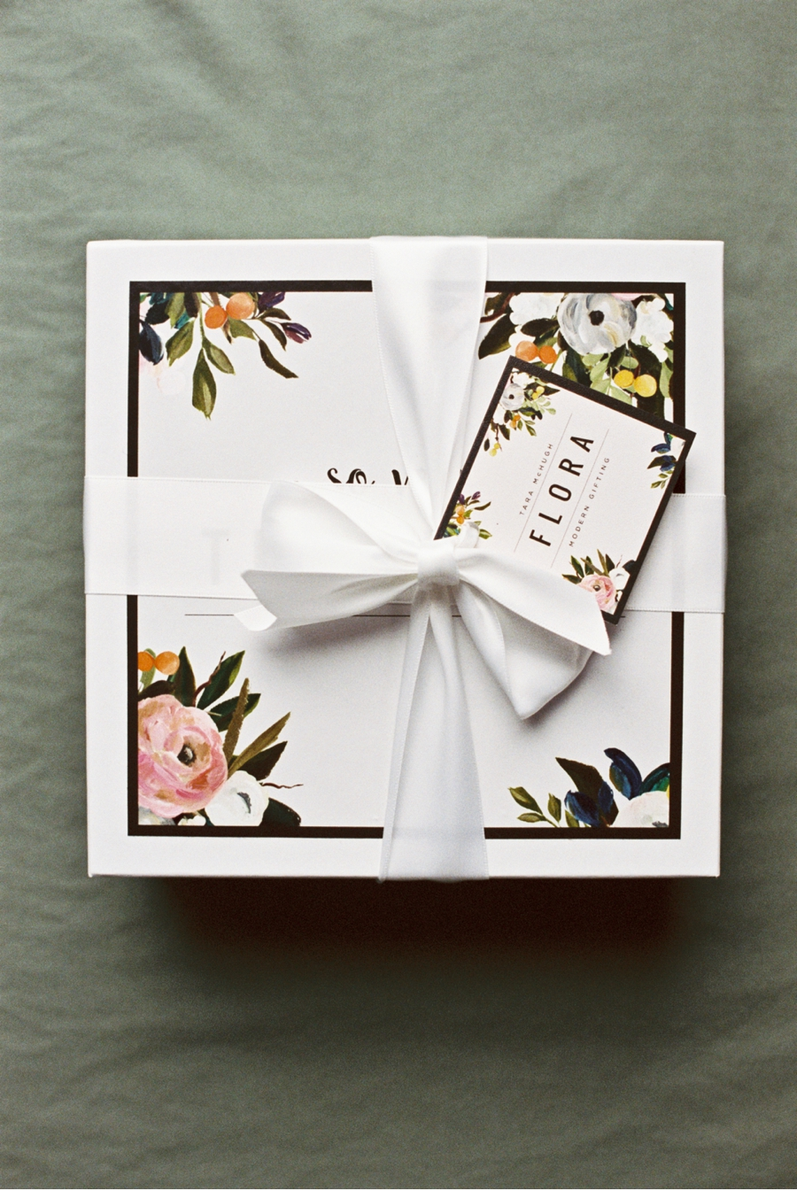 Gift-Box-Giveaway-Tara-McHugh-Flora