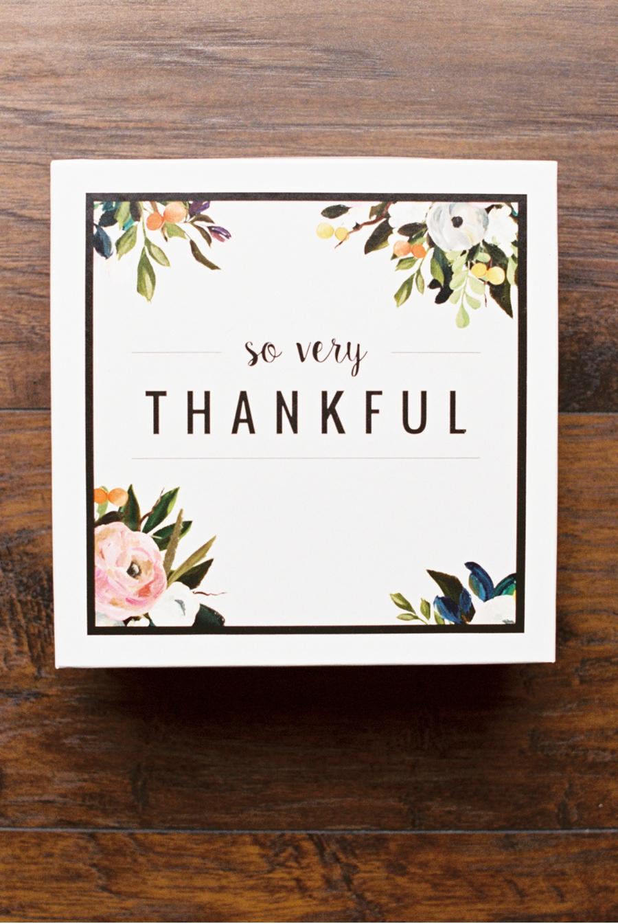 Thank-You-Spa-Set-Giveaway