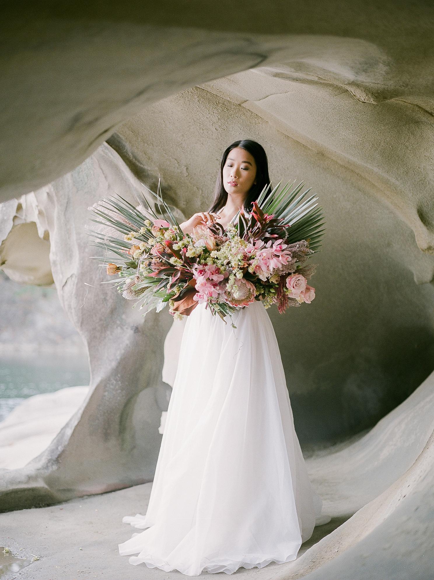 Keila-Marie-Photography-Galiano-Island-Wedding_0008.jpg
