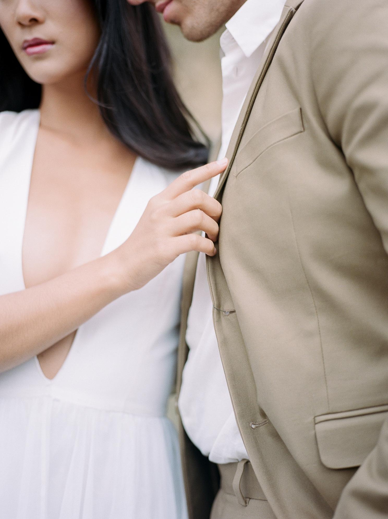 Keila-Marie-Photography-Galiano-Island-Wedding_0010.jpg