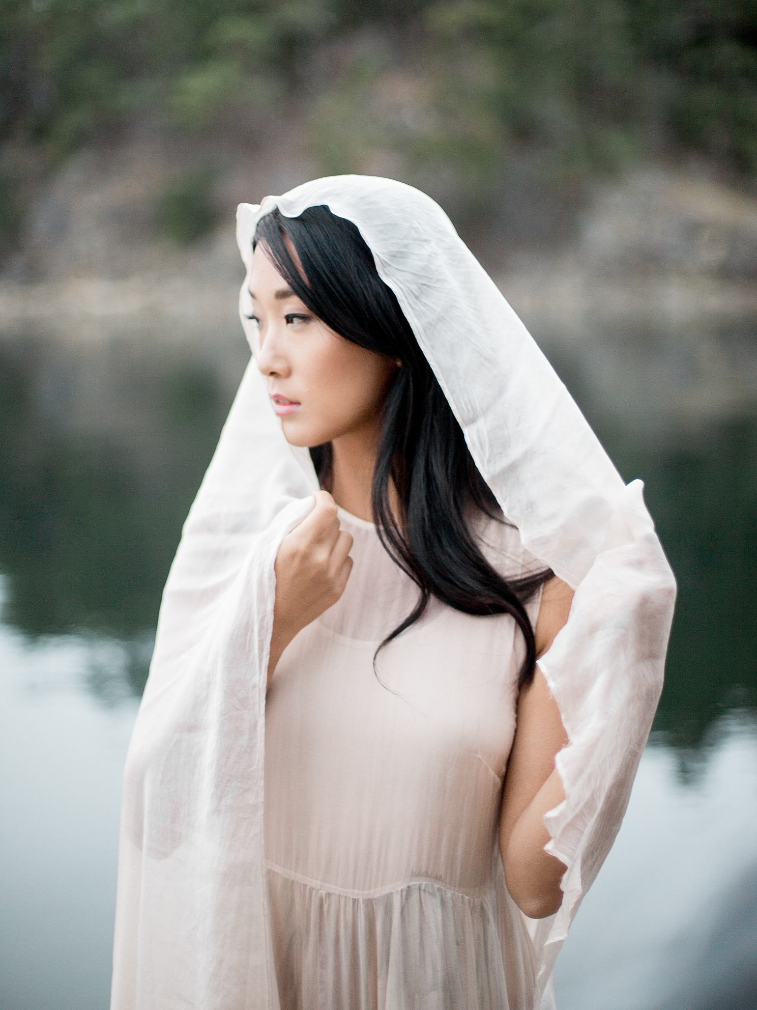 Keila-Marie-Photography-Galiano-Island-Wedding_0018.jpg