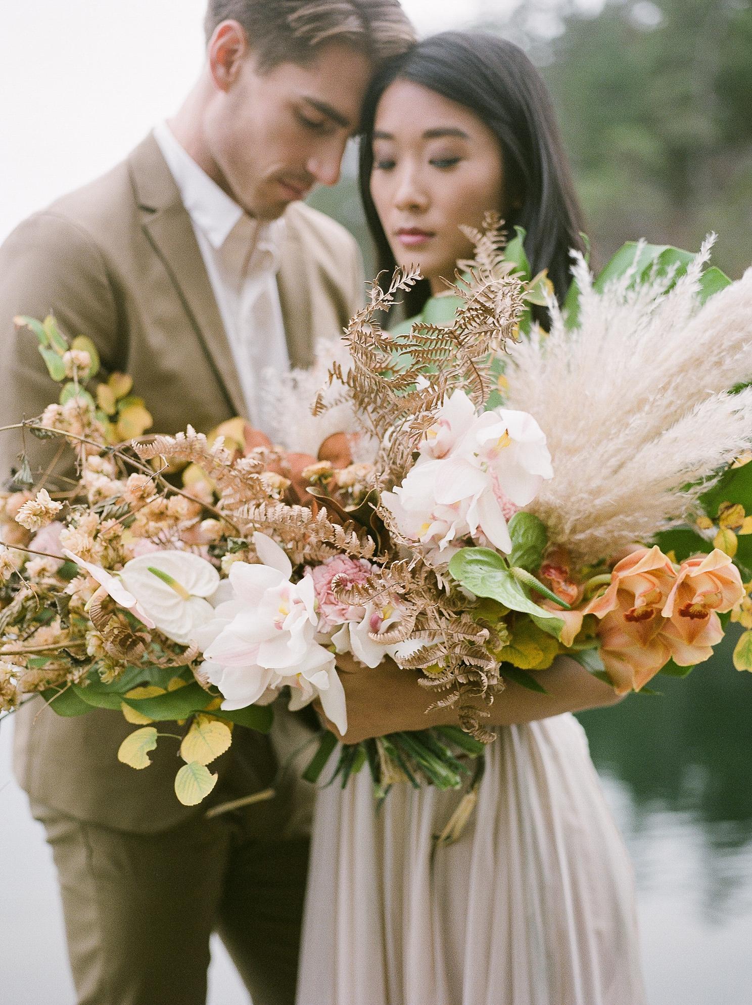 Keila-Marie-Photography-Galiano-Island-Wedding_0006.jpg