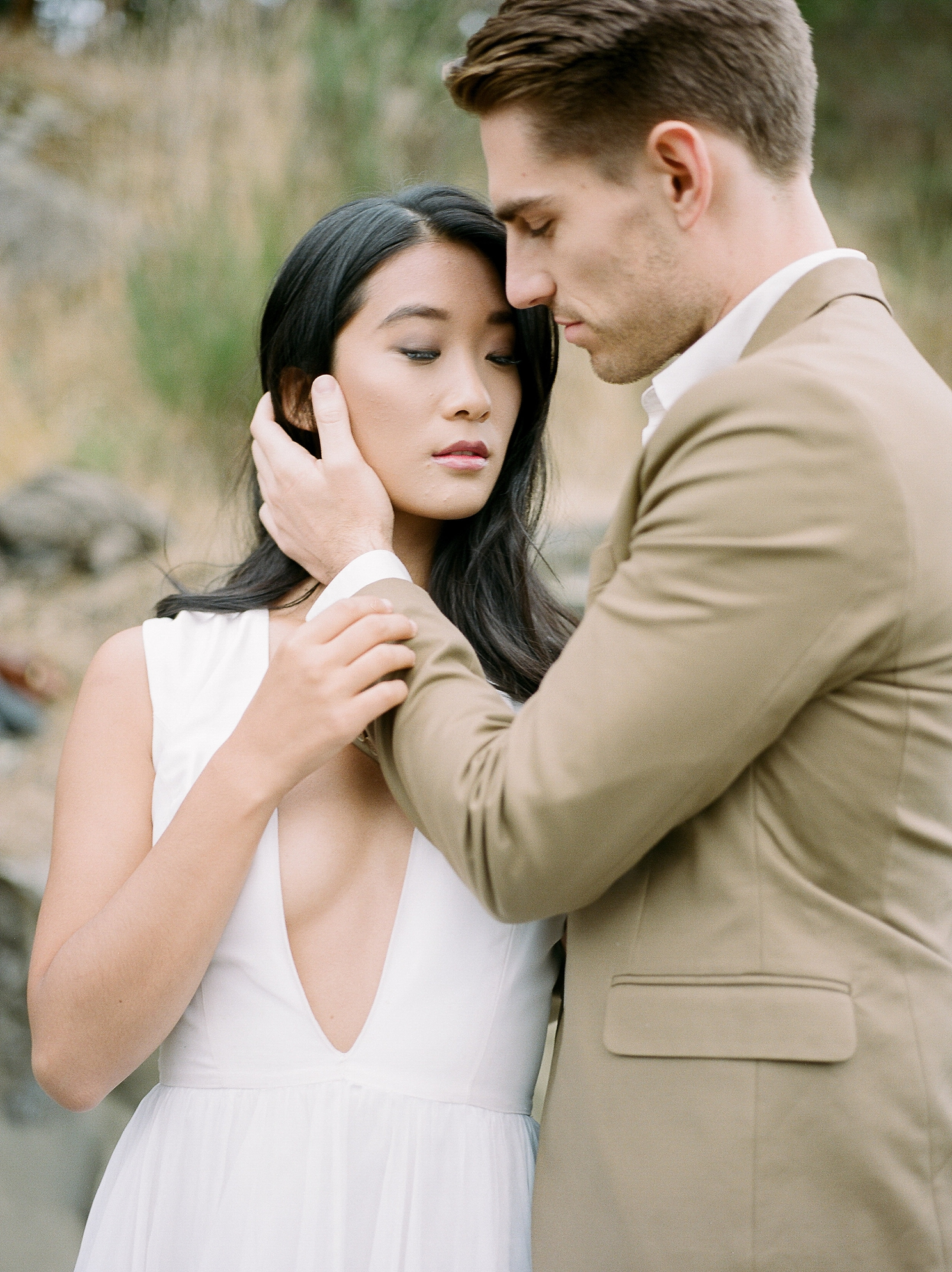 Keila-Marie-Photography-Galiano-Island-Wedding_0019.jpg