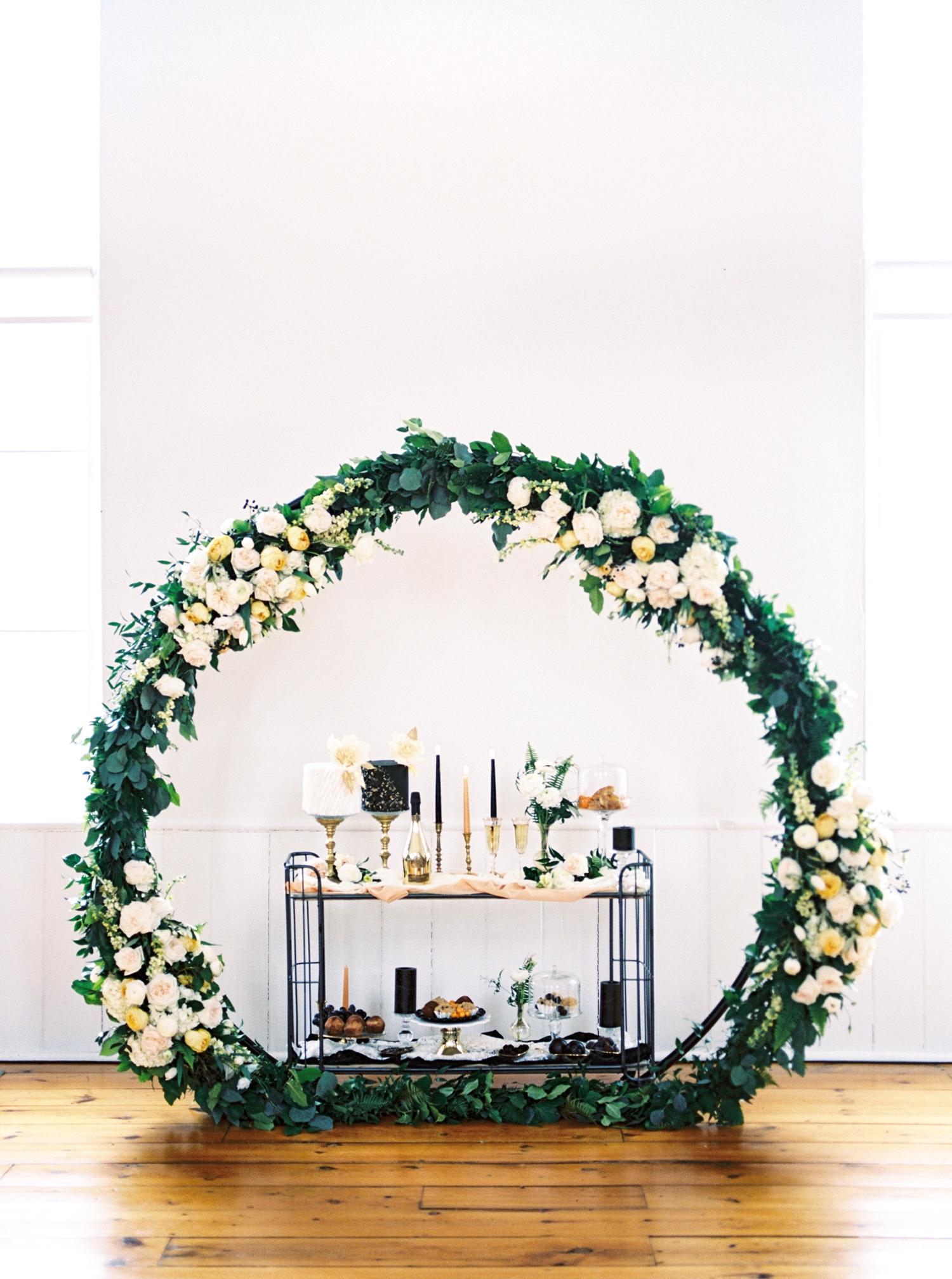 Rosenlee Photography Wedding Inspiration_0003.jpg