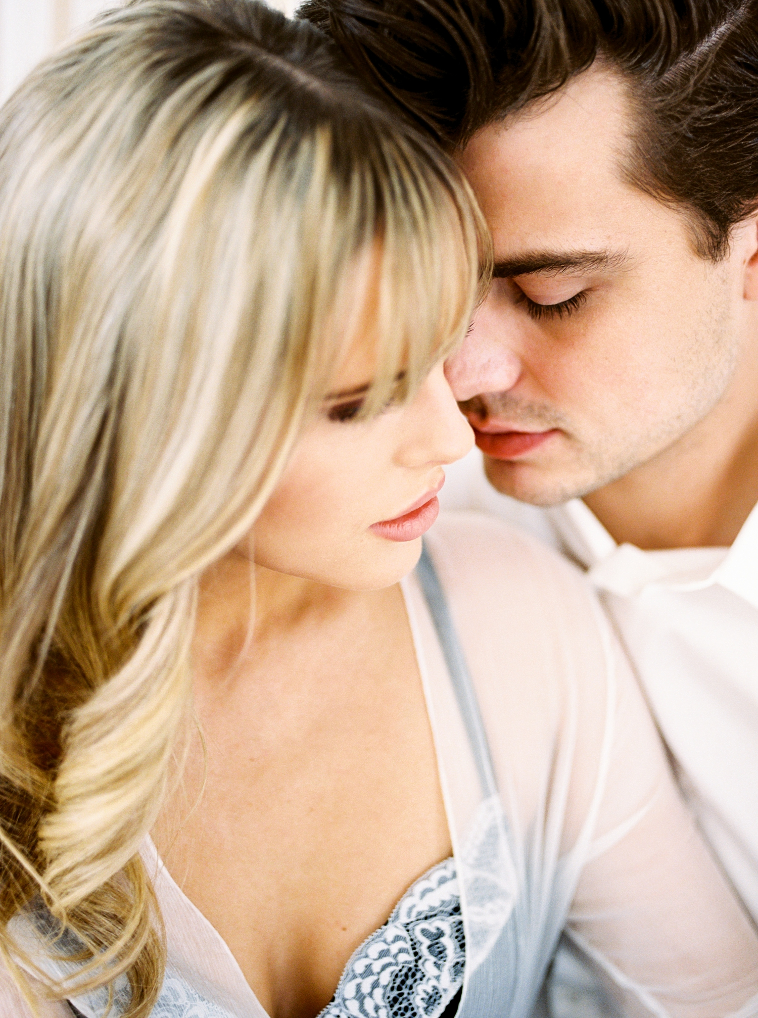 Rosenlee Photography Wedding Inspiration_0001.jpg
