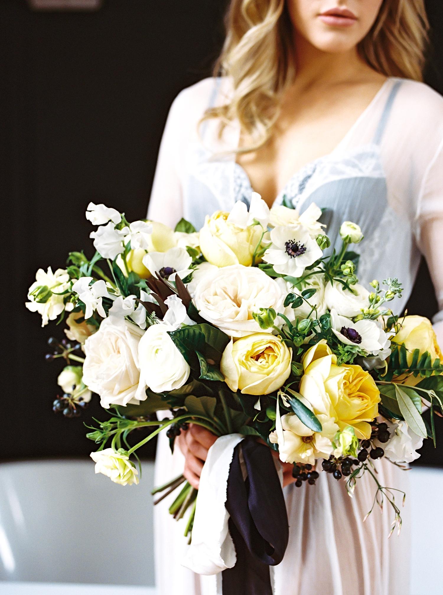 Rosenlee Photography Wedding Inspiration_0002.jpg