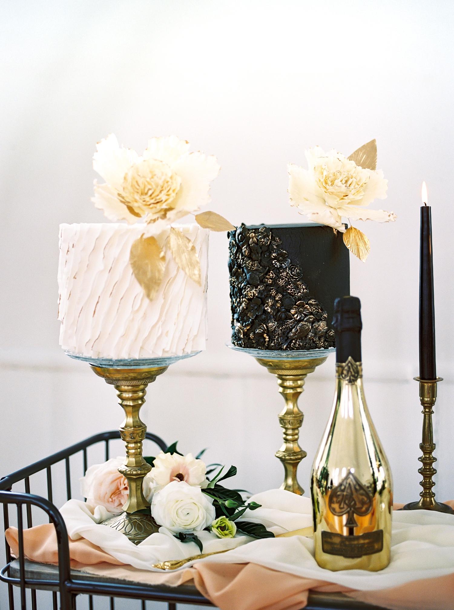 Rosenlee Photography Wedding Inspiration_0004.jpg