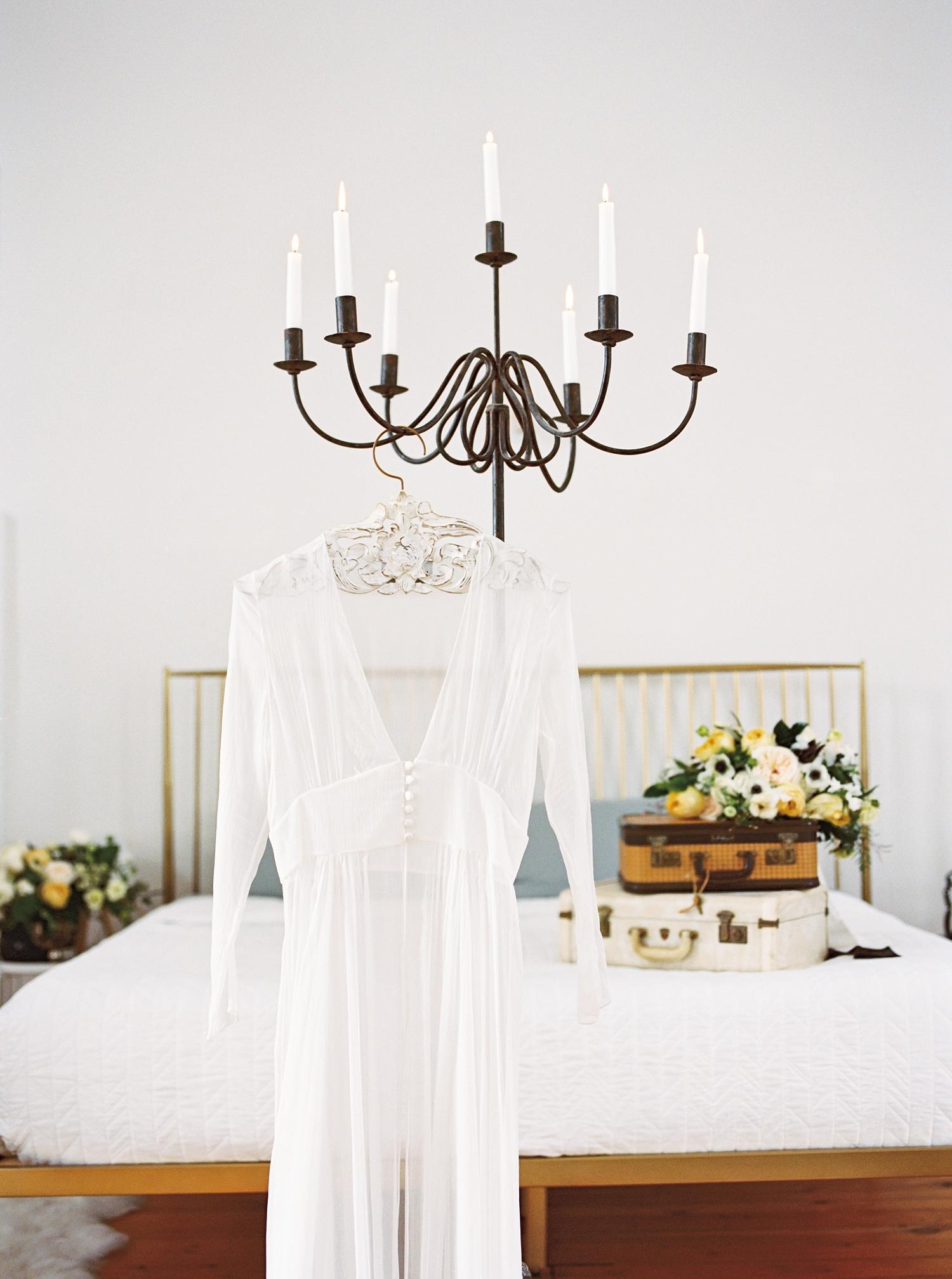 Rosenlee Photography Wedding Inspiration_0006.jpg