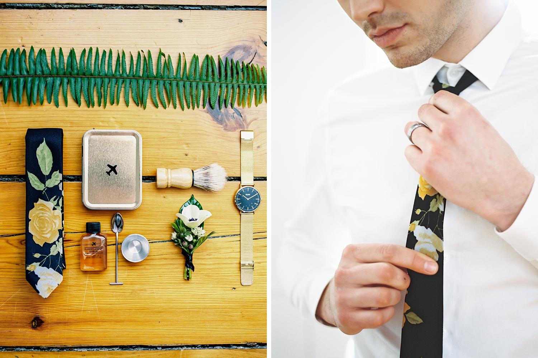 Rosenlee Photography Wedding Inspiration_0008.jpg