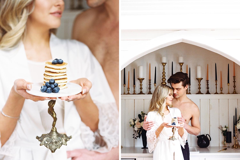Rosenlee Photography Wedding Inspiration_0012.jpg