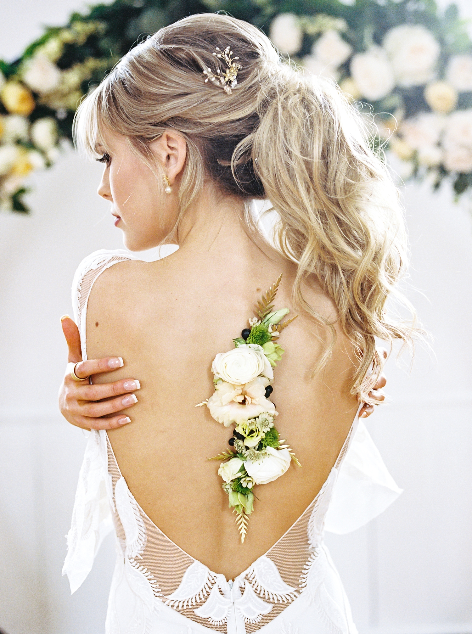 Rosenlee Photography Wedding Inspiration_0014.jpg