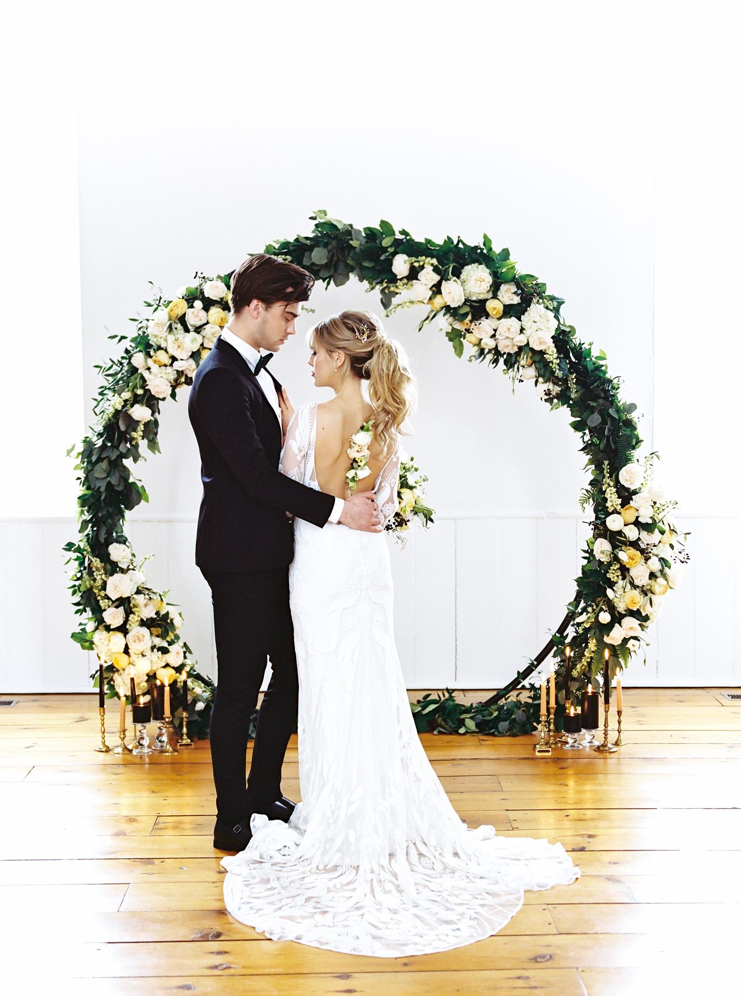 Rosenlee Photography Wedding Inspiration_0015.jpg