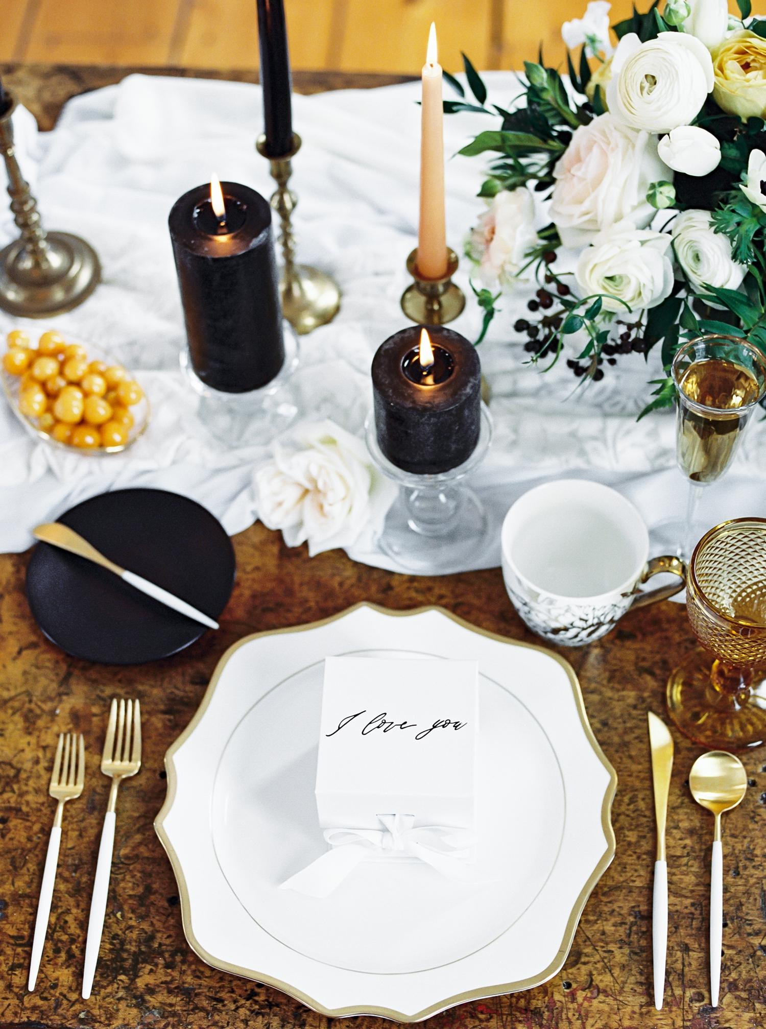 Rosenlee Photography Wedding Inspiration_0019.jpg