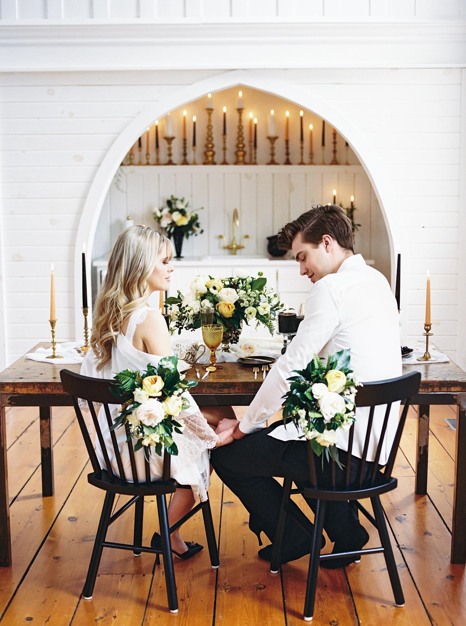 Rosenlee Photography Wedding Inspiration_0022.jpg