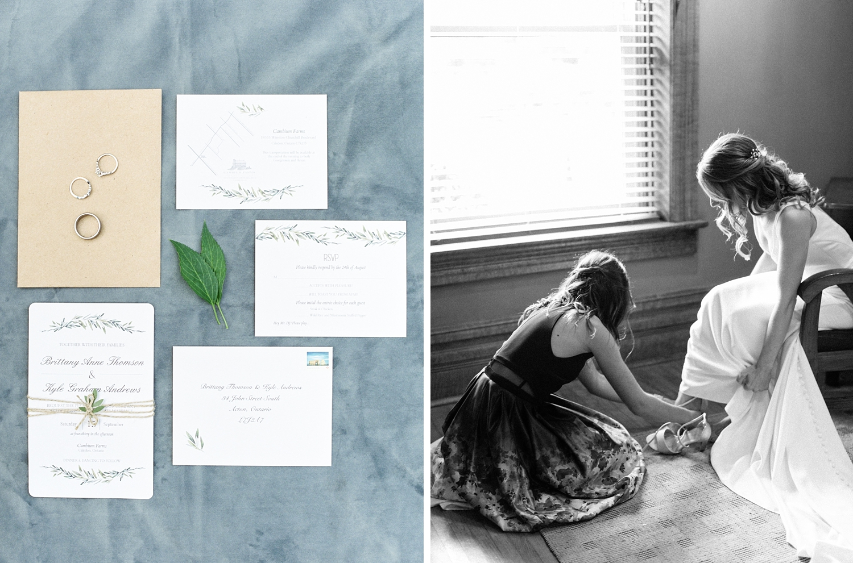 Brittany Williams Photography Wedding_0001.jpg