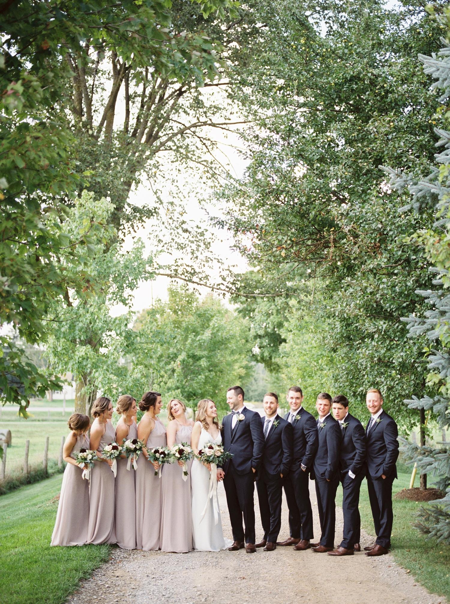 Brittany Williams Photography Wedding_0003.jpg
