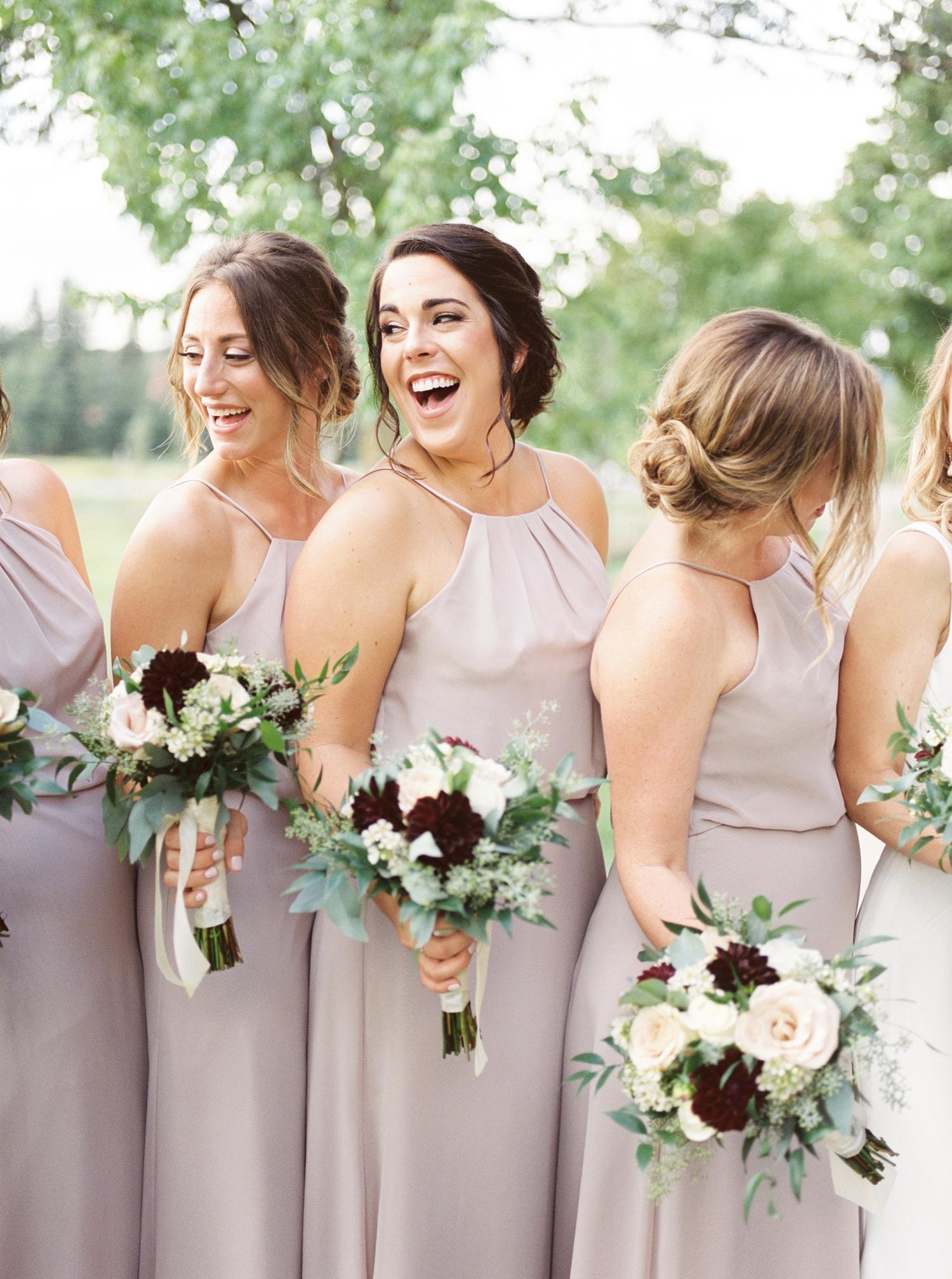Brittany Williams Photography Wedding_0004.jpg