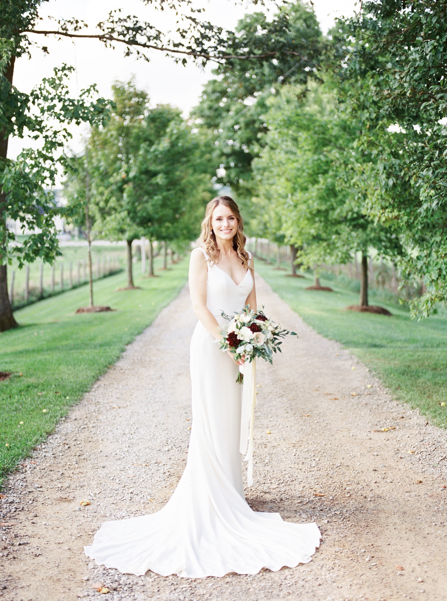 Brittany Williams Photography Wedding_0006.jpg