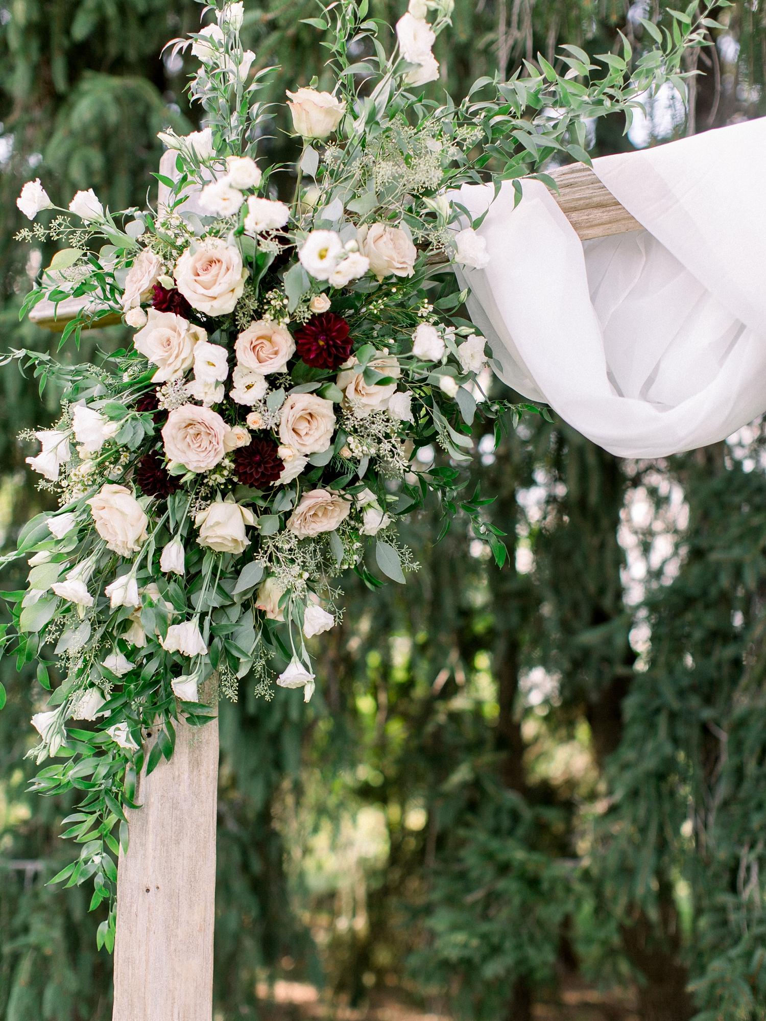 Brittany Williams Photography Wedding_0008.jpg