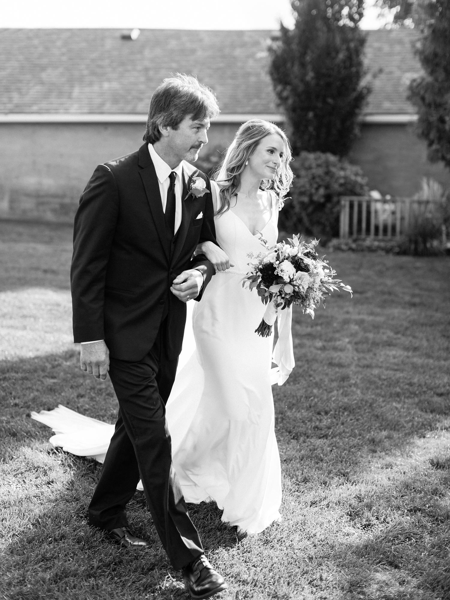 Brittany Williams Photography Wedding_0009.jpg