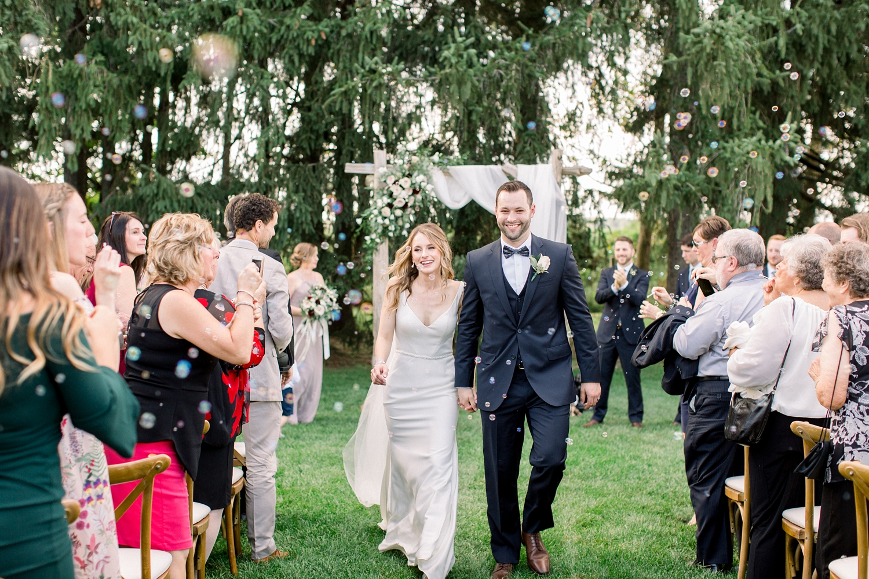 Brittany Williams Photography Wedding_0010.jpg