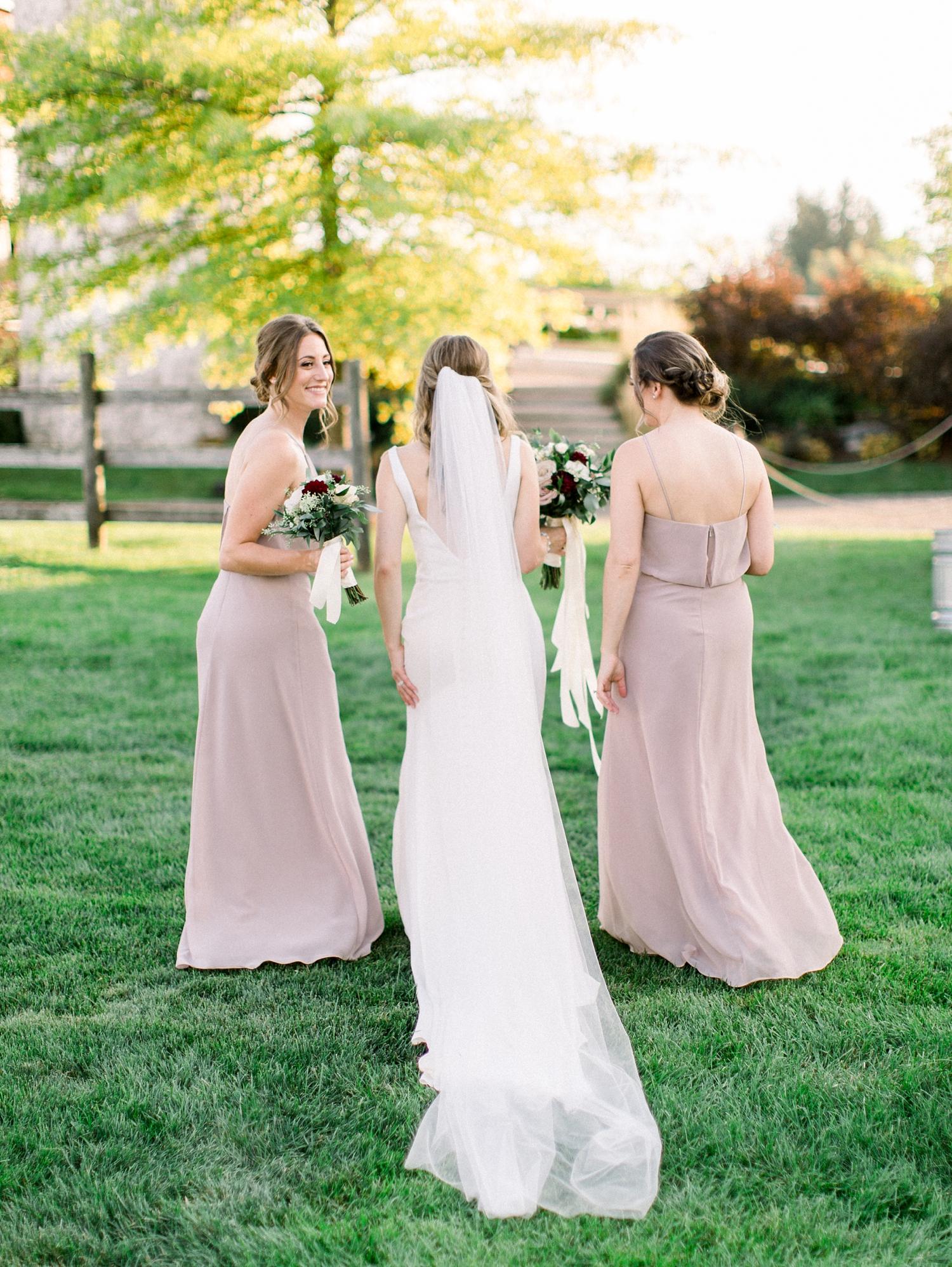 Brittany Williams Photography Wedding_0011.jpg