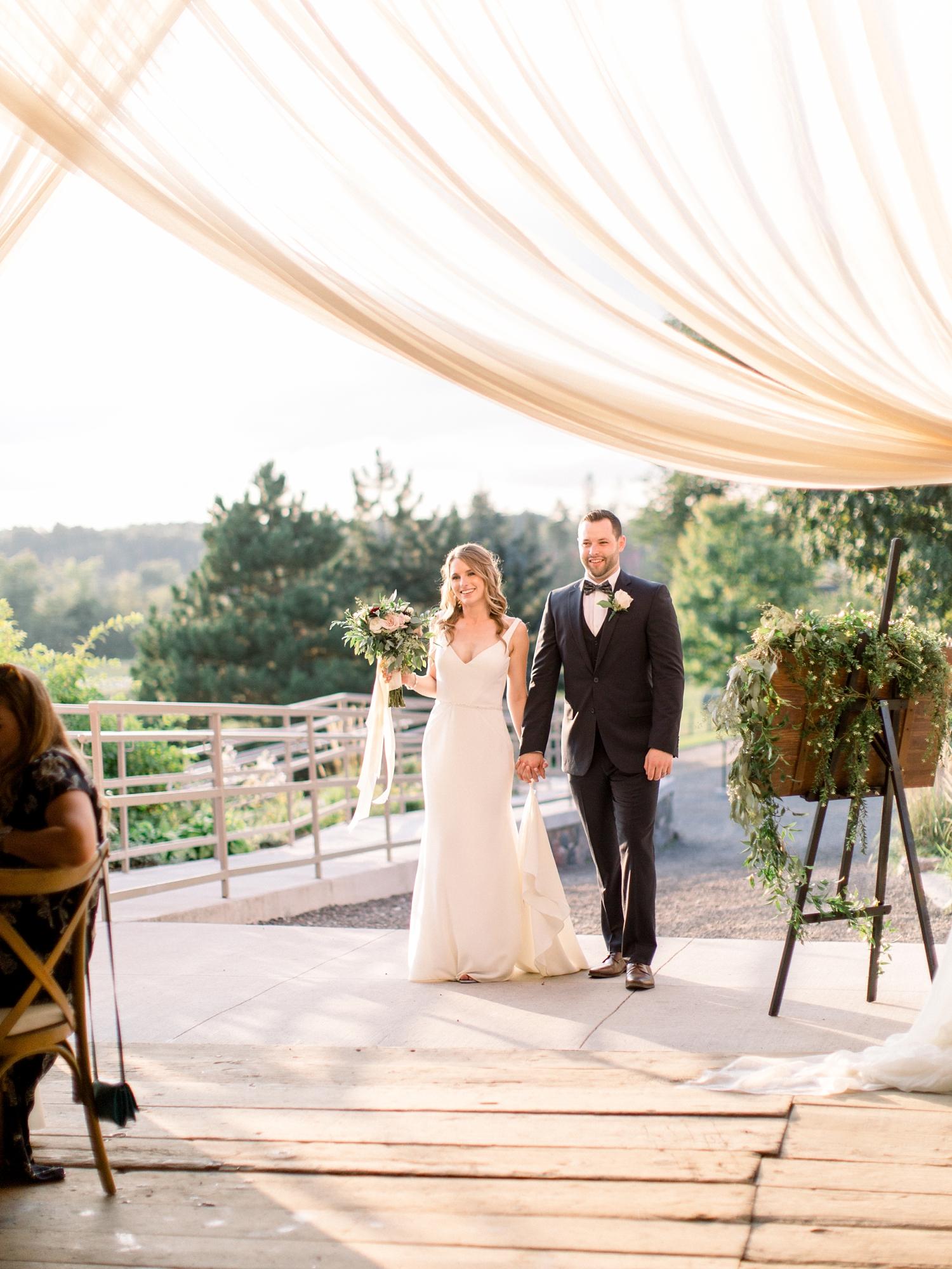 Brittany Williams Photography Wedding_0014.jpg