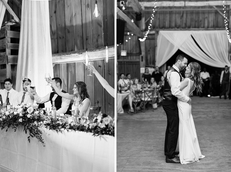 Brittany Williams Photography Wedding_0020.jpg