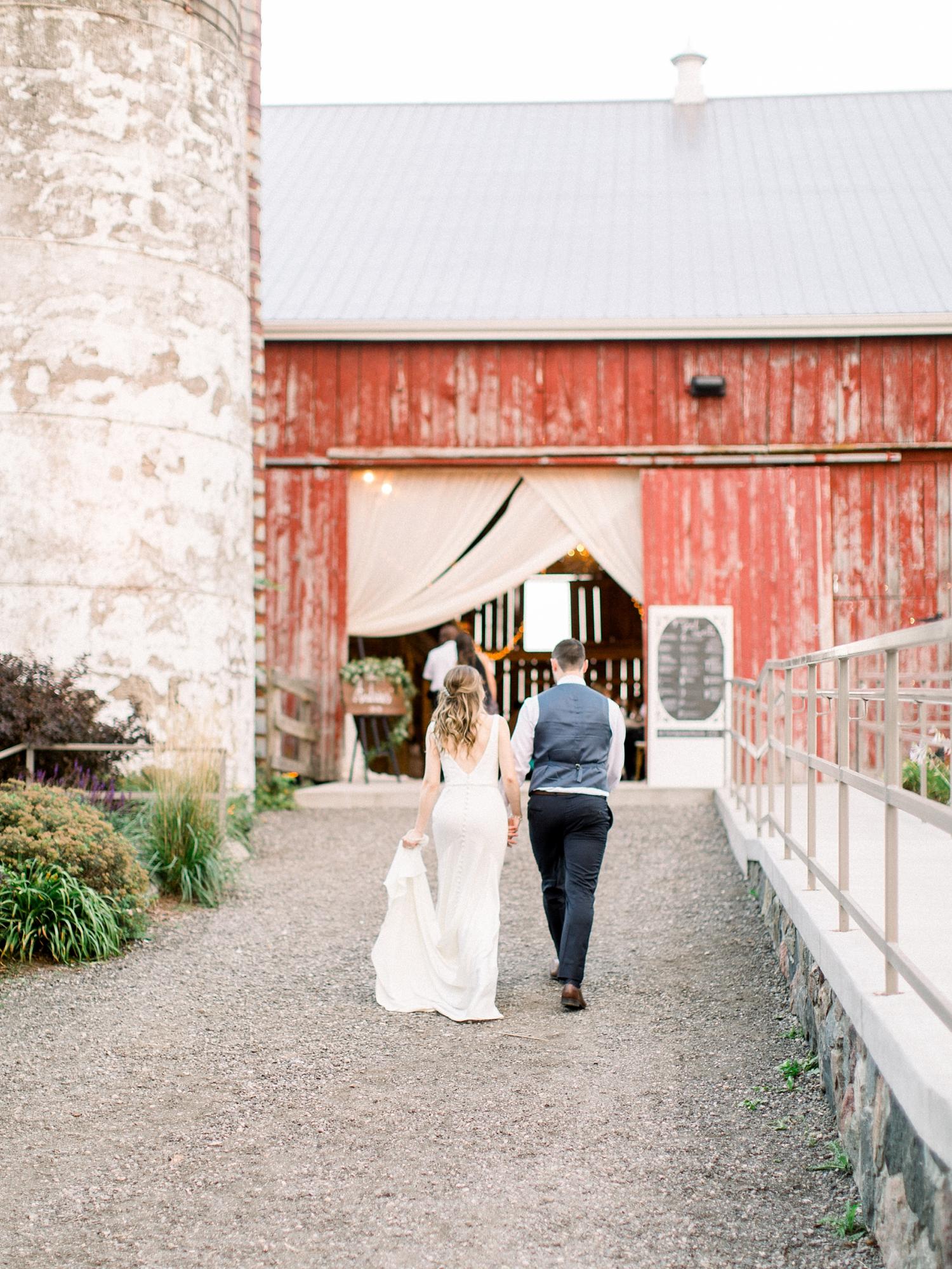 Brittany Williams Photography Wedding_0019.jpg