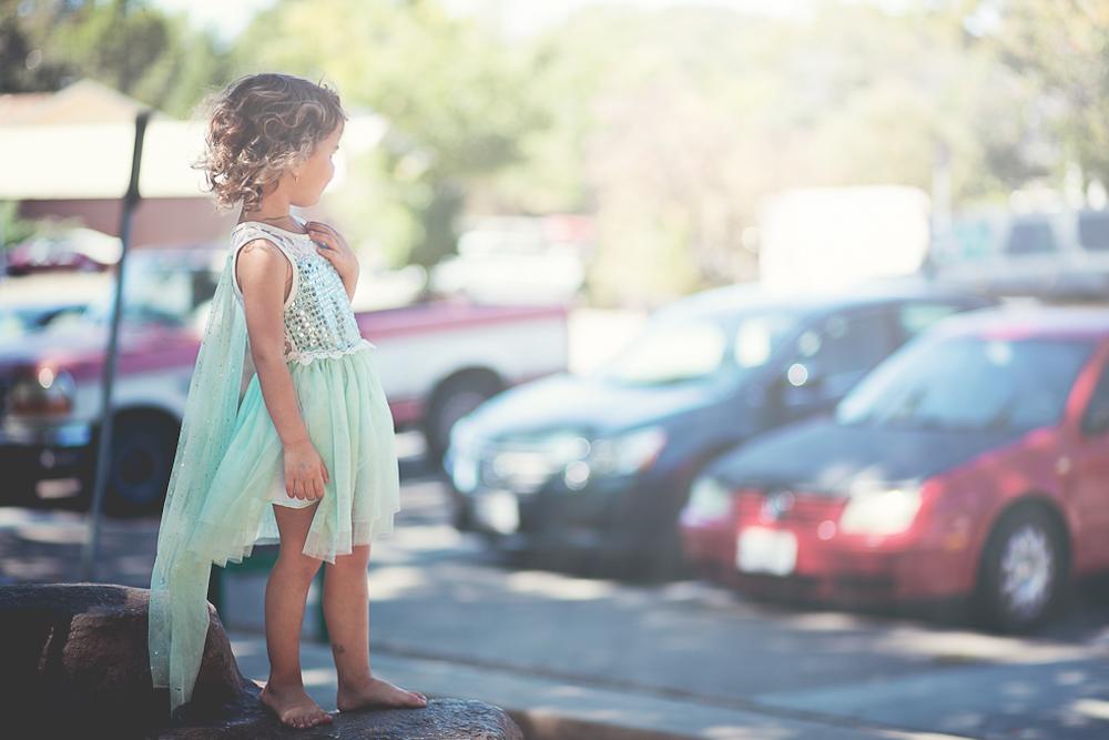 Pocatello family photographer