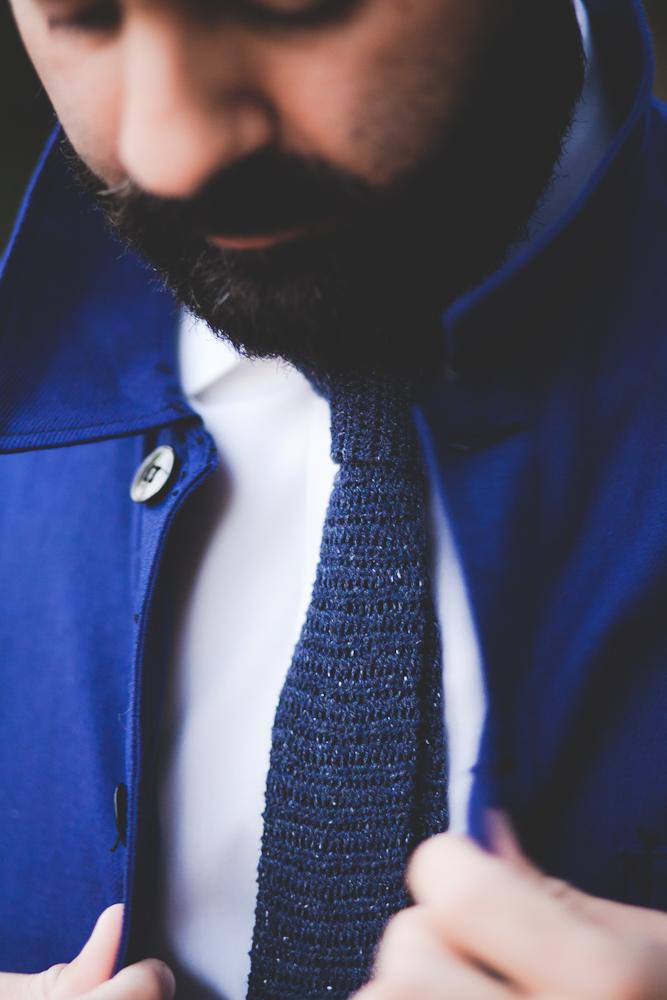 crochet tie-4.jpg