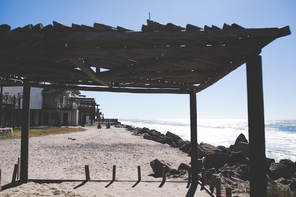 Beach Culiacan-14.jpg