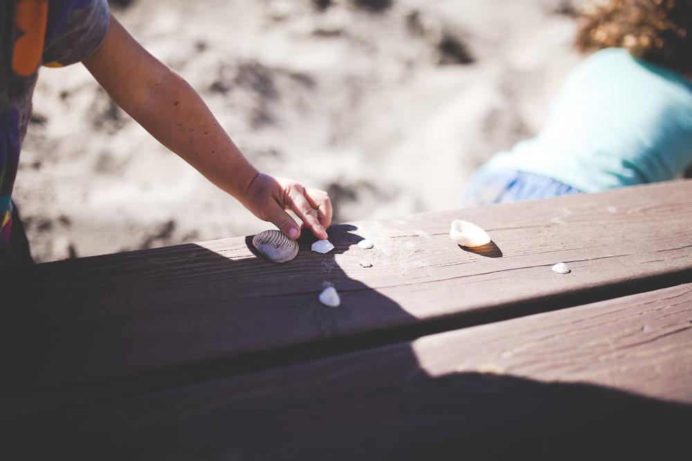Beach Culiacan-16.jpg