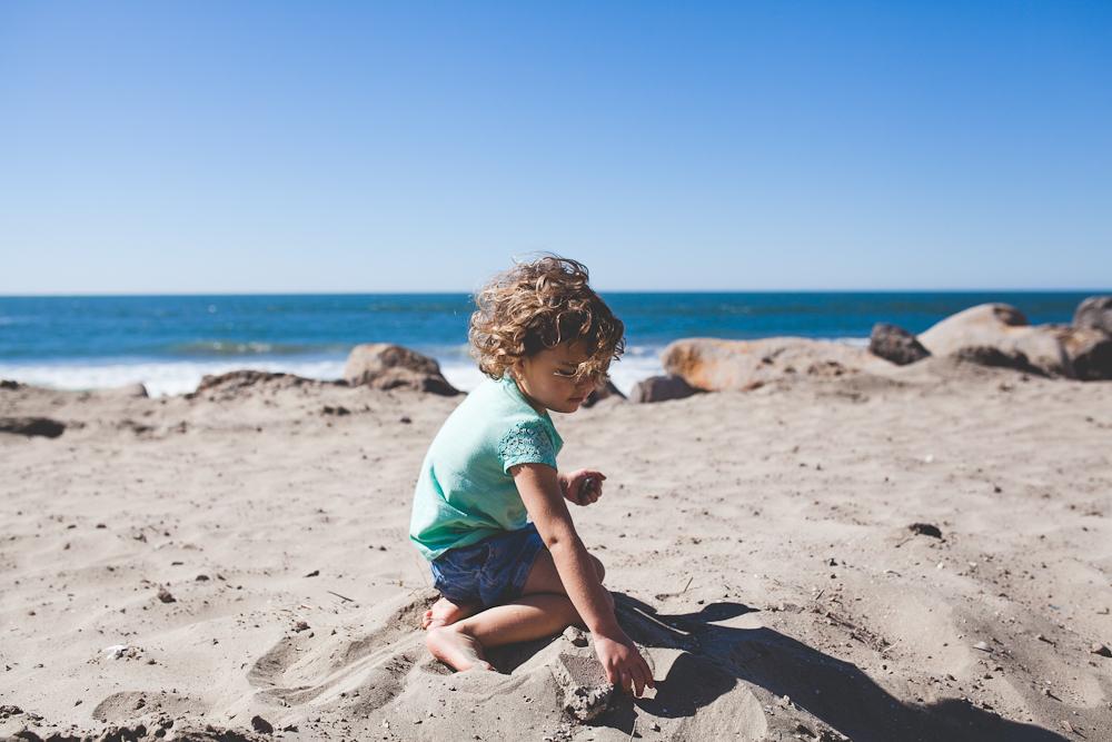 Beach Culiacan-15.jpg