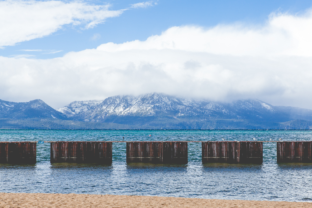 Lake Tahoe-5.jpg
