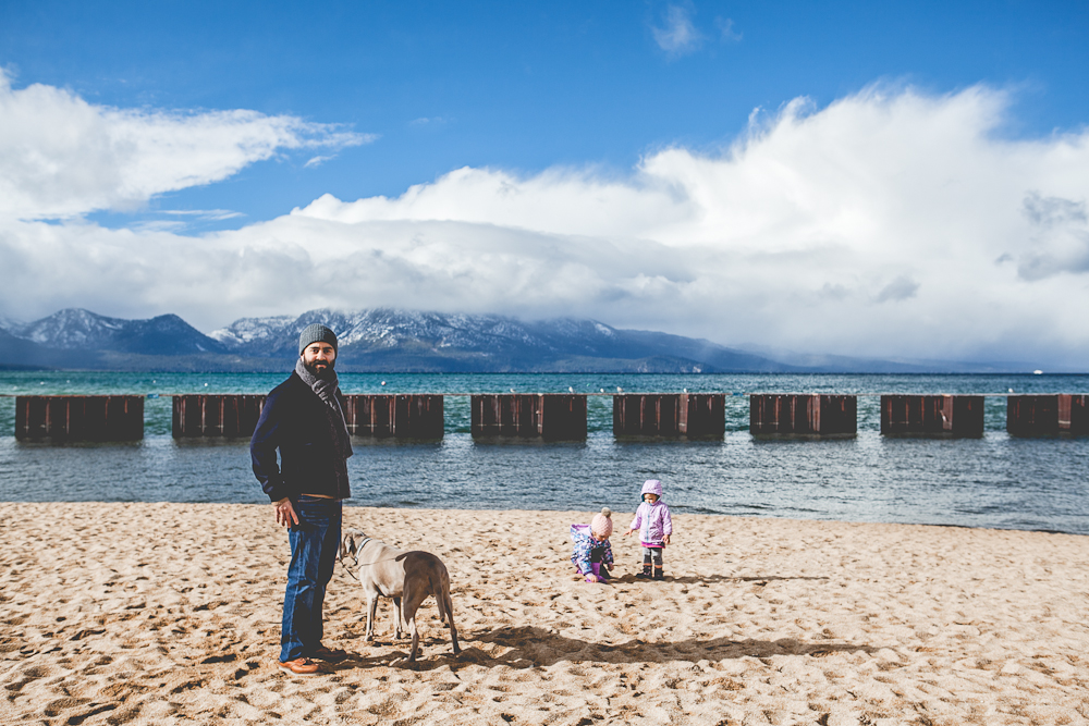 Lake Tahoe-6.jpg