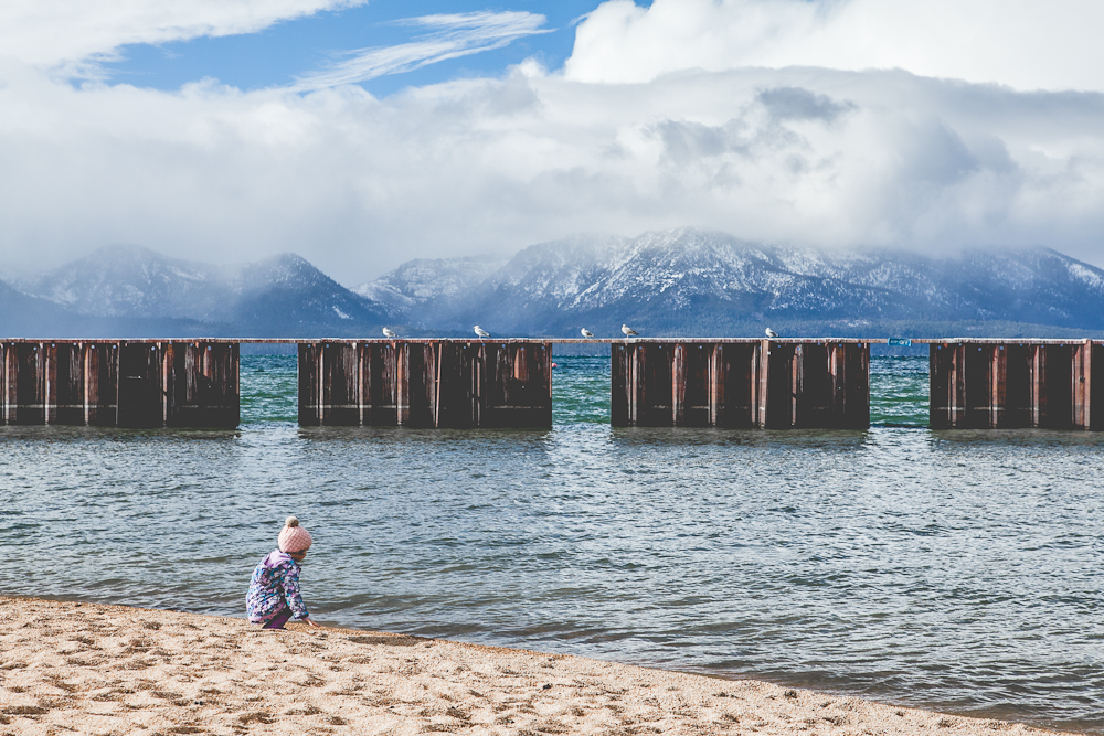 Lake Tahoe-13.jpg