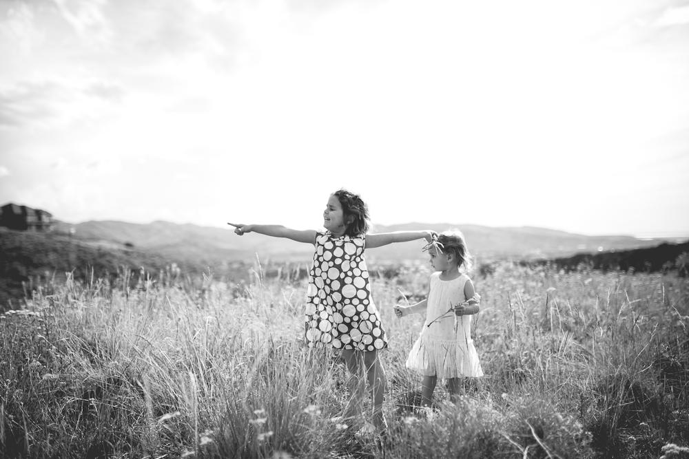 Summer Pocatello Idaho-1.jpg