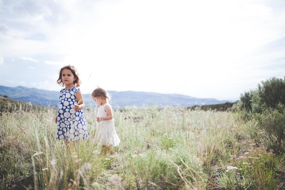 Summer Pocatello Idaho-2.jpg